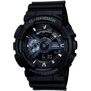 0d70a1bcb5b Womens G-Shock Watches - Free Shipping